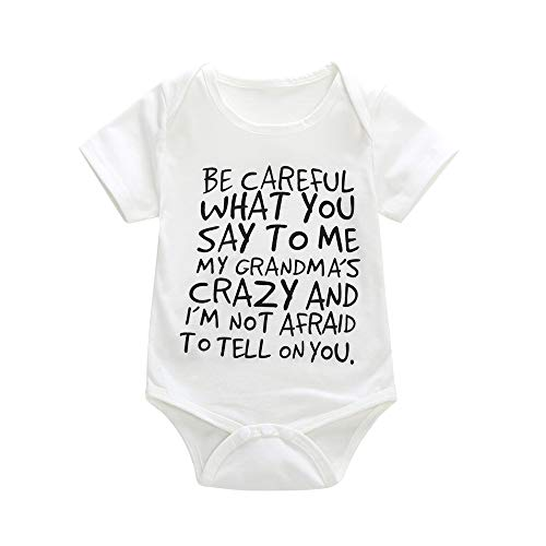 Custom Baby Bodysuit My Mom is A Teacher What Superpower Does Your Have Funny Cotton Boy & Girl Baby Clothes Soft Pink Design Only 6 Months