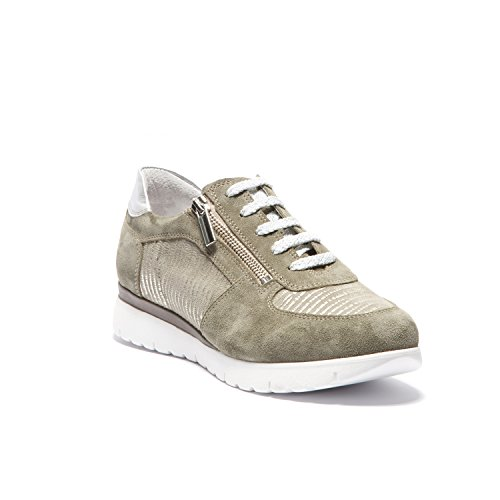 Easy'n Rose - Sneakers 394-007 para Mujer
