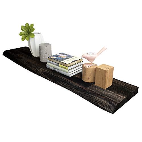 Does Ikea Have Floating Shelves?