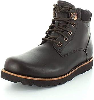 UGG Men's Boysen TL Waterproof Boots