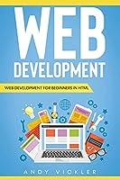 Web development: Web development for Beginners in HTML