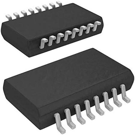 SI8661EB-B-IU Silicon Labs Isolators Max 49% OFF Max 53% OFF Pack 10 of