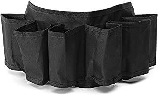 TT WARE Outdoor Six Pack Beer Belt Bottle Waist Bag Portable Beverage Drink Cans Holder Camping Gathering