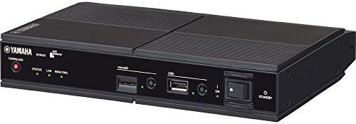 YAMAHA NVR510 ギガアクセスVoIPルーター