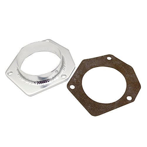 Spectre Performance 99456 Throttle Body Adapter