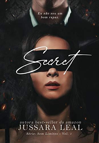 SECRET : Vol 1