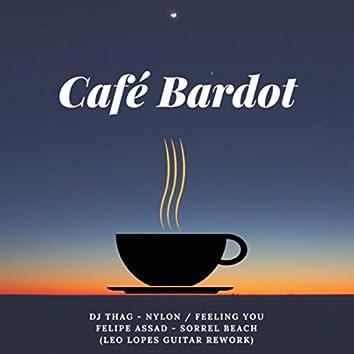 Café Bardot