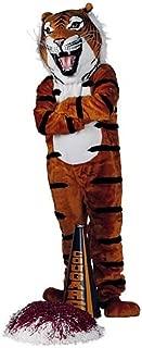 affordable mascot costumes