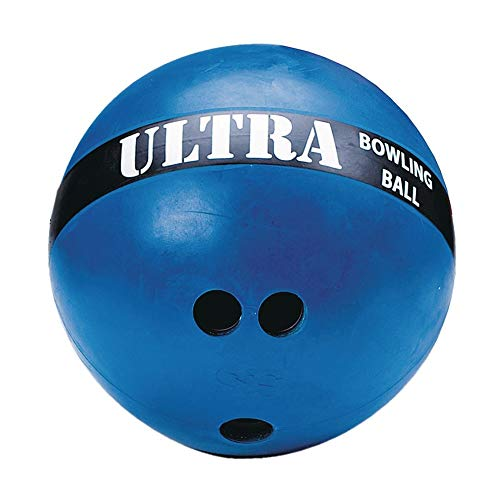 S&S Worldwide Ultra Bowling Ball