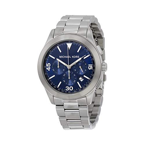 Michael Kors MK8451 Herren Armbanduhr