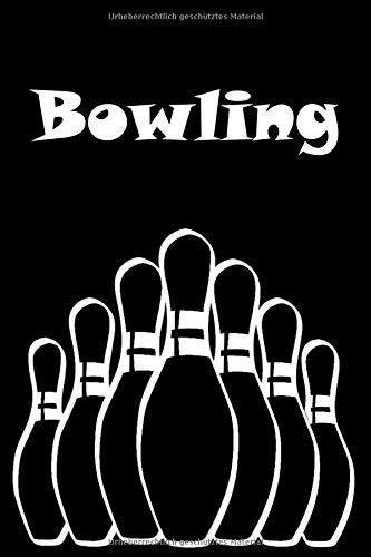 Bowling: