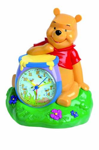 Disney Kinderwecker Winnie Pooh 957151