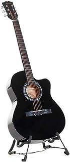 Karrera 40in Acoustic Guitar