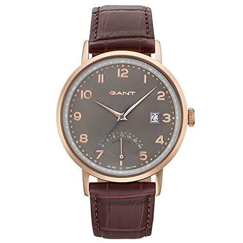 Reloj GANT 7640165594490