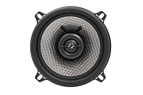 Earthquake Sound F-5.25 Paire de Haut-parleurs coaxiaux 2 Voies 300 W