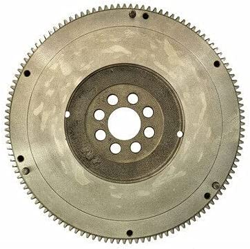 Replacement Clutch Flywheel Compatible with Toyota Inexpensive Our shop OFFers the best service RAV4 96-03