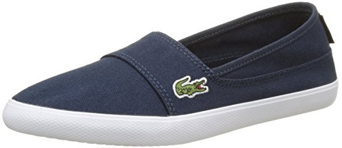 Lacoste Sport Marice Bl 2 SPW