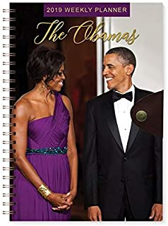 Best african american planners Reviews