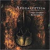 Songtexte von Apocalyptica - Inquisition Symphony