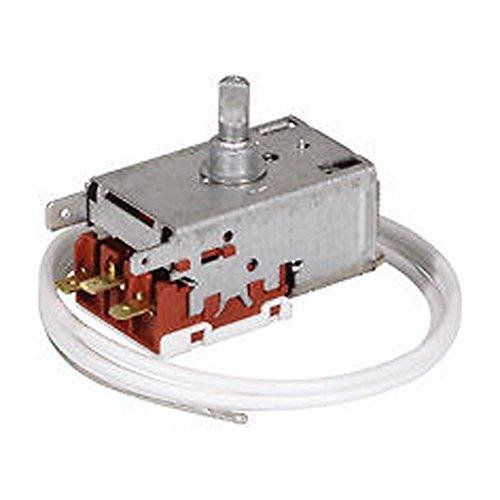 Liebherr echtem Kühlschrank Gefrierschrank Thermostat Temperatur Sensor (K57Montagesätze l5558)