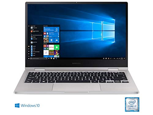 Compare Samsung NP930MBE-K01US vs other laptops