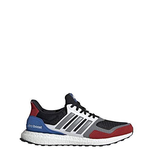 adidas Ultraboost S&L Shoes Men's