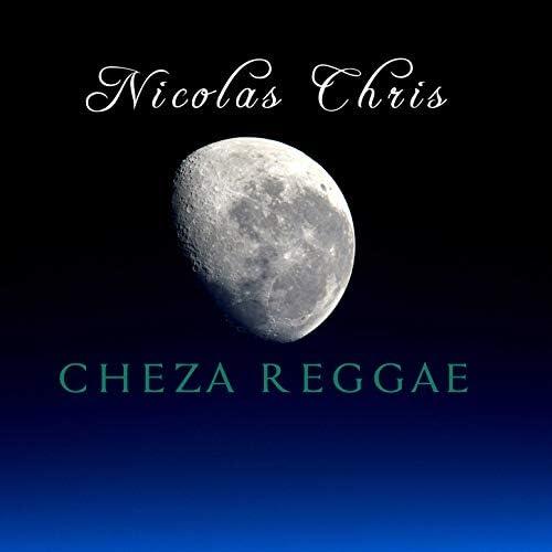 Nicolas Chris