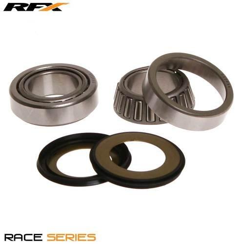 RFX Fxbe 43002 55st Race Série volant kit de roulement Yamaha Yz80 93–01 Yz85 02 > sur Xt250 08–13 Ty350 85–86