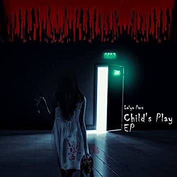 Child's Play EP
