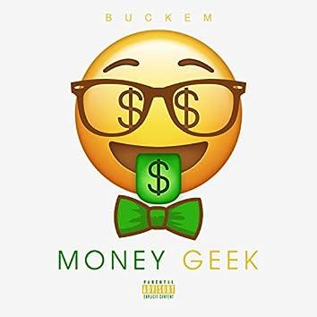 Money Geek
