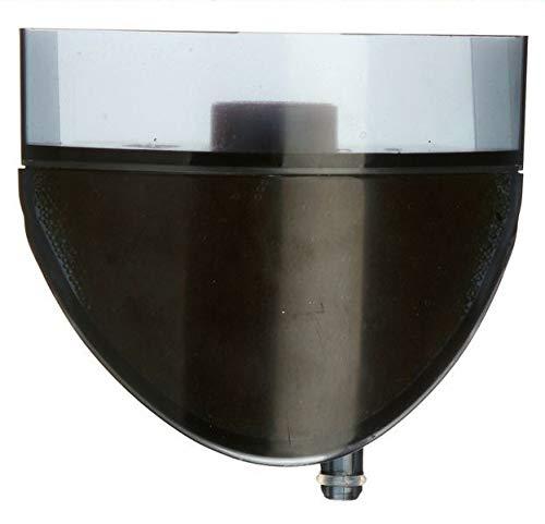 Ersatzfilter Dampfbesen Premium