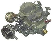 オートラインC 6183気化器 キャブレター AutoLine Products C6183 Carburetor キャブレター ml タン