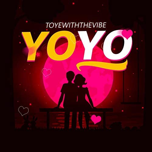 Toyewiththevibe