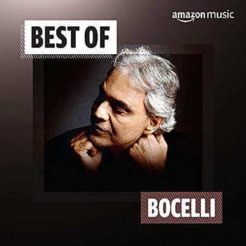 Best of Bocelli