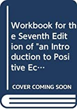 Workbook for the Seventh Edition of