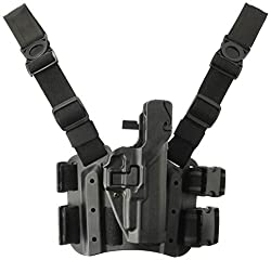 Best Tactical Holster Reviews With Buying Guide 15