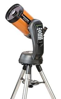 Celestron NexStar 6 SE - Telescopio (150 mm) (B0018ISVOU)   Amazon price tracker / tracking, Amazon price history charts, Amazon price watches, Amazon price drop alerts