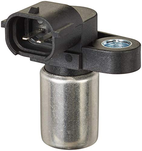 Price comparison product image Spectra Premium S10476 Engine Crankshaft Position Sensor,  1 Pack