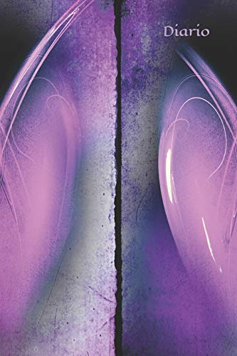 Diario: appuntamento planner annuario mindfulness cura amicizia amicizia amore amore romanticismo amore mal d'amore dolore diario per le ragazze donne iscrizione libro delle donne appuntamento
