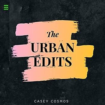 The Urban Edits