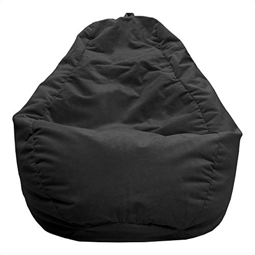 Standard Bean Bag Chair & Lounger