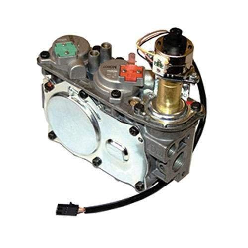 SIT Proflame 885 Series Modulating Gas Fireplace Valve (), 30% Turndown - HPC Fire PRO-885MOD-30-NG