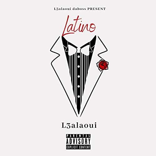 L3alaoui