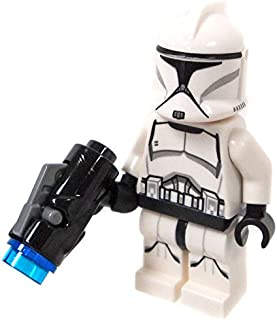 Best phase 1 clone trooper lego Reviews