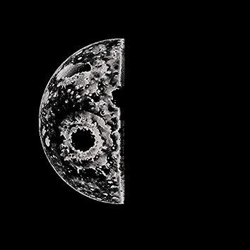 2/4 Quart de Lune