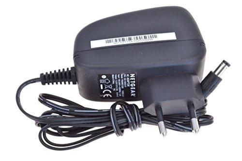 Original Netzteil NETGEAR P030WE120B 332-10202-01 11200-2LF Output: 12V-2,5A
