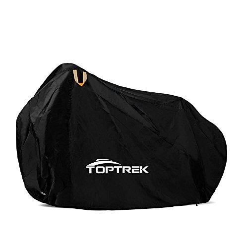 TOPTREK -  toptrek