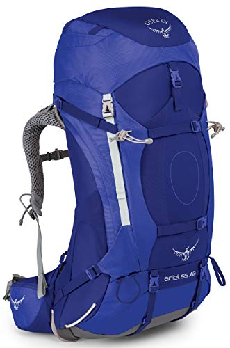 Osprey Ariel AG 55 Women's Backpacking Backpack