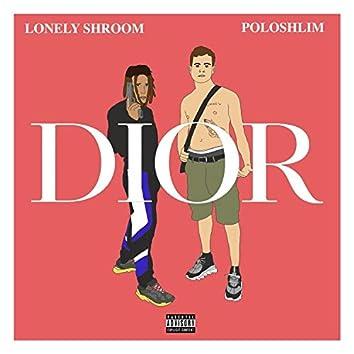 Dior (feat. Poloshlim)