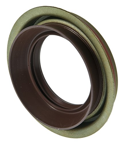 National 710480 Differential Pinion Seal